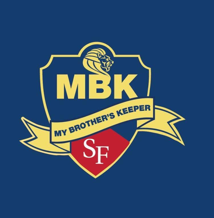 mbk-at-sf-3